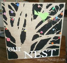 mycreativedays: Join Me For The Michaels and Hometalk Pinterest Party #MPinterestParty
