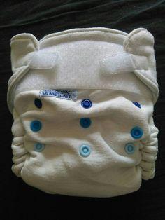 Guarda questo articolo nel mio negozio Etsy https://www.etsy.com/it/listing/473518399/pannolino-lavabile-taglia-unica