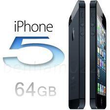 Iphone 5.. black