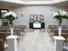 wedding ceremonies at hotel du vin brighton - Google Search
