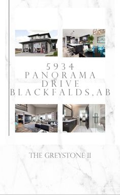 Own an Award-Winning show home in Blackfalds, AB! Visit the Greystone II and I think you'll feel right at home. Photo Wall, Photo And Video, Instagram, Home Decor, Photograph, Decoration Home, Room Decor, Interior Design, Home Interiors