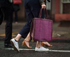 #streetstyle #fashion #le21éme