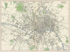 Leeds_1866_by_J_Bartholemew_edited.jpg (838×627)