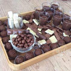 Receita de Pó para Cappuccino caseiro – Teretetê na Cozinha Coco, Carne, Cereal, Low Carb, Cheese, Chocolates, Breakfast, Bananas, Pastel