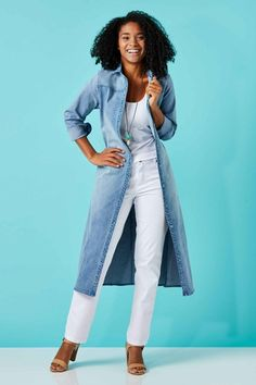 Free Spirit Traveller Outfit includes Betty Basics, bird keepers, and Verali at Birdsnest