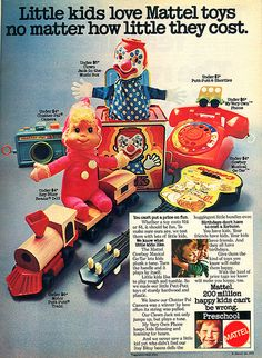 402 Best Vintage Toy Ads Images Retro Toys Vintage Toys Baby Toys