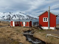 http://cabinporn.com/post/83725326045/red-cabin-in-djúpavík-iceland-submitted