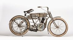 The Vintagent: THE WORLD'S MOST EXPENSIVE MOTORCYCLES