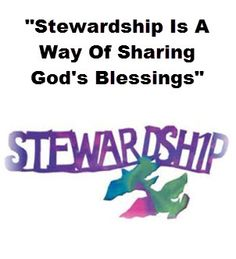 stewardship Simple Car Drawing, Sunday School Lessons, Leadership, Bible, Faith, Quotes, Campaign, Inspirational, Games