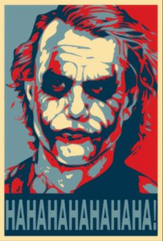 This is good because its for a  bit of a joke but it still interests people.Shepard fairey