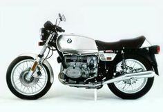 #bmw r65 1985