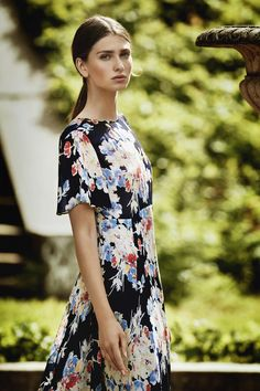 #fashIon #bytimo #ti-mo #vintage #romantic #clothes #norwegian #style #bohemian #spring #summer #webshop #shop #instagram #pattern #embroidery #flowers  #lookbook #clothes #model #dreamy #free #lookbook #light  #dress