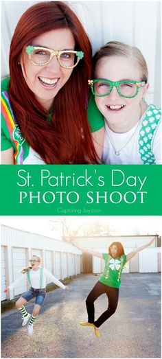 Patrick& Day Dresses - Capturing Joy with Kristen Duke Cute St. Patrick's Day Dresses - Capturing Joy with Kristen Duke,Cute St. Patrick's Day Dresses - Capturing Joy with Kristen Duke, Gevu. St Patrick's Day Dress, St Patrick's Day Outfit, Outfit Of The Day, St Patrick's Day Photos, St Patricks Day Wallpaper, Where To Buy Clothes, Diy Glasses, St. Patricks Day, Outfit Des Tages