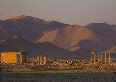 syria-033.jpg (JPEG Image, 1488×1052 pixels)
