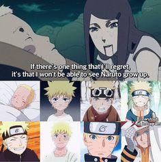 557 Best Naruto images in 2019   Anime naruto, Boruto, Naruto sasuke