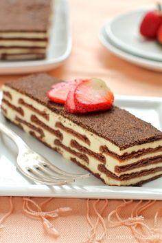 119 Best Masam Manis Images Food Desserts Dessert Recipes