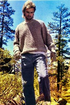 """This advertisement for the Collection"""" of clothing from The Haggar Apparel Company appeared in the August 1987 issue of Gentleman's Quarterly as a 4 page """"Special Promotional Section"""". Macgyver Original, Macgyver Richard Dean Anderson, Robert Sean Leonard, Lucas Till, Elvis And Priscilla, Barry Manilow, The A Team, Stargate, No One Loves Me"""