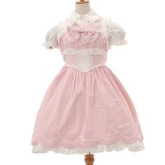 http://www.wunderwelt.jp/products/detail4670.html ☆ ·.. · ° ☆ ·.. · ° ☆ ·.. · ° ☆ ·.. · ° ☆ ·.. · ° ☆ Pink lace dress BABY THE STARS SHINE BRIGHT ☆ ·.. · ° ☆ How to order ☆ ·.. · ° ☆  http://www.wunderwelt.jp/blog/5022 ☆ ·.. · ☆ Japanese Vintage Lolita clothing shop Wunderwelt ☆ ·.. · ☆ # egl