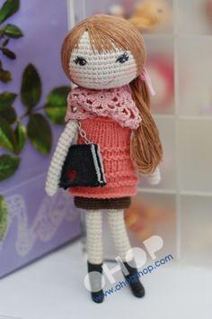 12/12/12 | OHOPSHOP | We love handmade!.