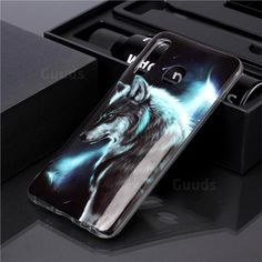 900 Morena Ideas Samsung Samsung Galaxy Case