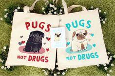Google Image Result for http://dogmilk.designmilk.netdna-cdn.com/images/2010/05/pugs-not-drugs.jpg