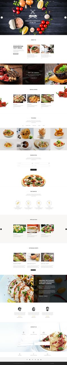 http://designspiration.net/image/45196274014373/?utm_source=feedburner