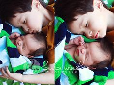 :) #kids #baby #family
