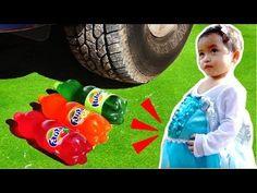 เอลซาไมยอมกนขาว กนแตนำอดลมจนทองอด |ละครหรรษา By Fun Family https://www.youtube.com/watch?v=Jr8PIY3xbIw