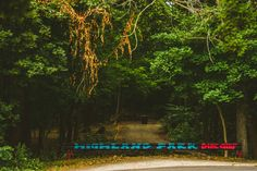 Disc golf Photography by Lauren E. Golf Photography, Landscape Photography, Golf Scorecard, Disc Golf Courses, Golf Art, British Open, Golf Training, Golf Quotes, Golf Lessons