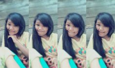 page♥:*