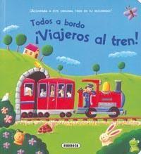 Interactivos - Venta de libros - Susaeta Ediciones -