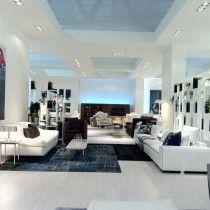 Exhibition Delta Salotti – Milano 2011 Living Room Sofa, Living Room Couches