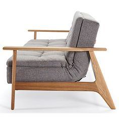 Buy Innovation Dublexo Sofa Bed Online at johnlewis.com