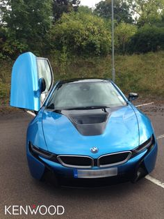 8 Best BMW i8 images in 2014 | Bmw i8, Design elements
