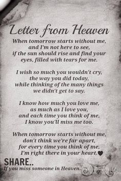 Missing my daddy inspirational quotes цитаты, молитвы, мысли. Great Quotes, Quotes To Live By, Me Quotes, Inspirational Quotes, Loss Quotes, Eulogy Quotes, Crush Quotes, The Words, Letter From Heaven