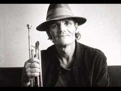 ▶ Chet Baker ~ Every Time We Say Goodbye ....  I die a little ....