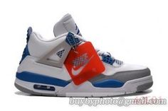 5a4653abdc2 7 Best Jordans and Nike shoes from http   kicksboxing.cn images ...