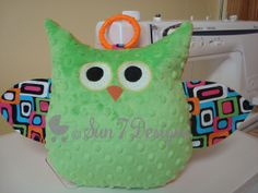 Can be personalized with your child's name. www.sun7designs.com www.facebook.com/sun7designs