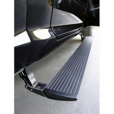 Shop Just Bolt-On Deals on AMP Research PowerStep Plug N Play Toyota Tundra CrewMax & Double Cab Black today by calling 2015 Dodge Ram 1500, 2017 Ram 1500, Dodge Ram 2500, Dodge Cummins, Toyota 4runner, Toyota Tundra Crewmax, Toyota Trucks, Ford Trucks, Auto Jeep