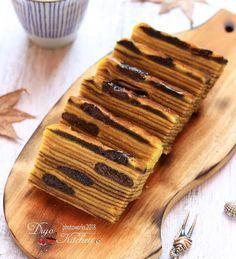 Resep Kue Cake Dessert Di Instagram Lapis Legit Source Fatmah Bahalwan Ncc By Aisyahdiyo Bahan A 700 Gr Me Food And Drink Cake Recipes Sponge Cake Roll