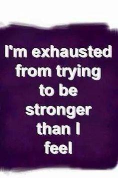Yep! so true