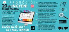 Névjegykirály.hu | névjegykártya on-line | Névjegykártya tervezés online