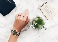 Dimensions of Simplicity . Simple watches for women Watches for women Simple Watches, Watch Sale, Shopping, Accessories, Instagram, Jewelry, Women, Fashion, Moda
