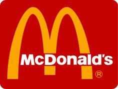 $25 giftcard for $10 at McDonald's  #Saveology #Wishlist