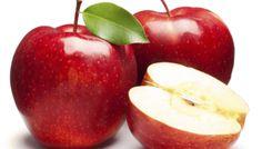 10 Benefícios Incríveis da Maçã para a Saúde
