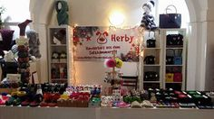 Herbys Adventmarkt Advent, Partys, Handmade