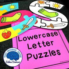 Lowercase alphabet l
