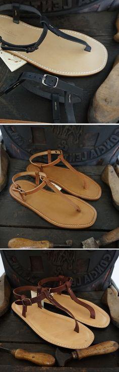 #modello cortona #cortona #sandalo uomo #sandals #men sandals #leather #cuoio #pelle #artigianale