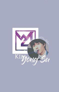 Kim Yong Su Wallpaper #W24 #LoveMeClip Kpop, Movies, Movie Posters, Vintage, Korean Guys, Backgrounds, Art, Film Poster, Films