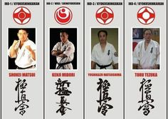 Google Image Result for http://bushido.ru/autothumbs.php%3Fimg%3D/images/cms/data/organizations/kyokushin/kyok1_600_425.jpg